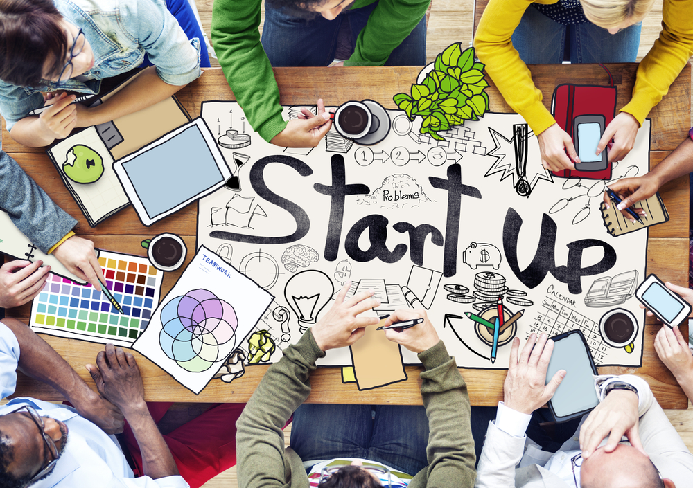 Useful Tips on Startups